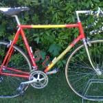 Benotto uit 1989