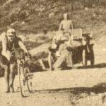 Korte geschiedenis van de Tour – deel 2