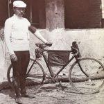 Enkele feiten over de Tour de France