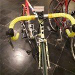 Waar zijn de historische fietsmerken gebleven?