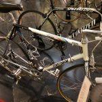 Concorde ooit een beroemd Nederlands fietsmerk