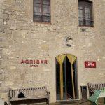 Eroica caffè Brolio – het eerste Eroica café ter wereld