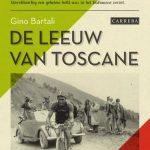 Gino Bartali De Leeuw van Toscane