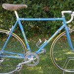 Waar op letten bij het kopen van een vintage fiets?