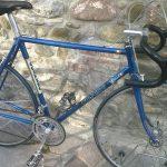 Belgische fietsmerken die toch zo Italiaans klinken