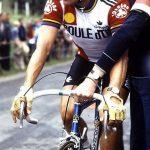 De heropstanding van Freddy Maertens in de Tour de France 1981