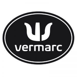 Logo Vermarc Sport