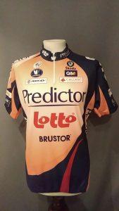 Vintagefiets-Lotto-Predictor-Vermarc Sport