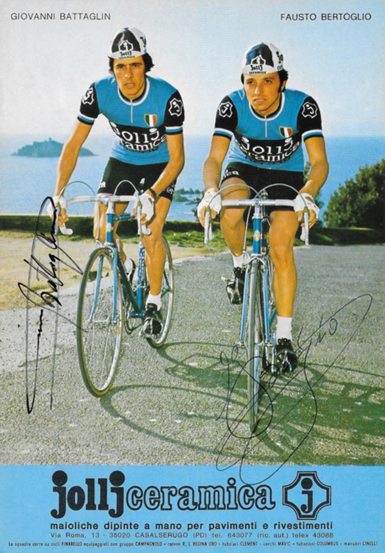 Giovanni_Battaglin_and_Fausto_Bertoglio_1976