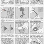 Onderhoud fiets – vervangen spaken en richten van een wiel
