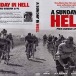 Documentaire A Sunday in Hell