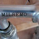 Milremo een dochterbedrijf van Bertin
