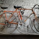 Vintagefiets